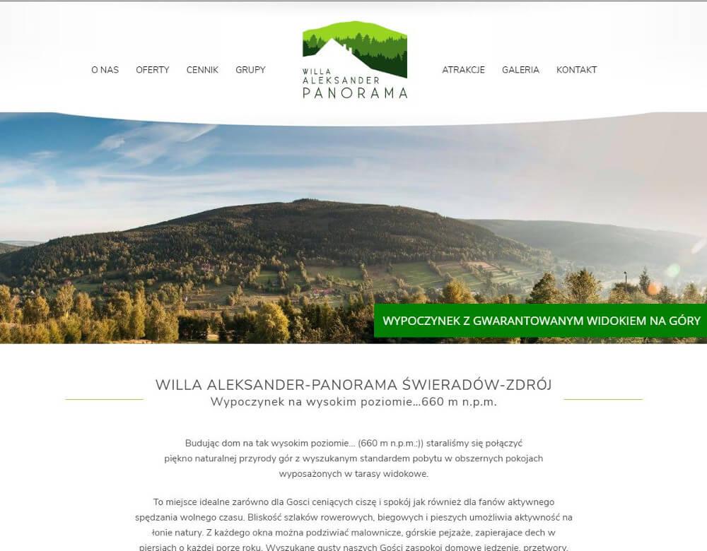 aleksander-panorama.pl