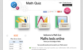 math-quiz.co.uk