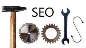 Wtyczki SEO do przeglądarek internetowych