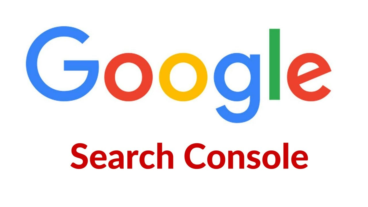 Google wprowadza Search Console