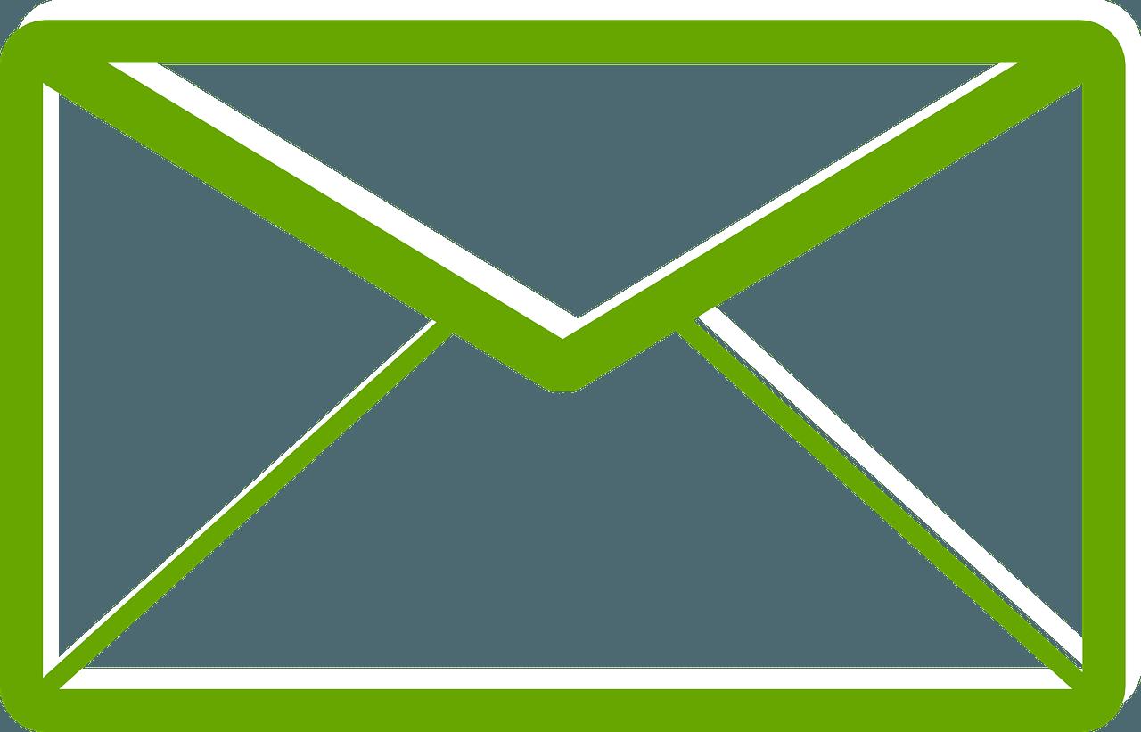 Blokowanie CSS i JS – Nowe powiadomienie w Google Console
