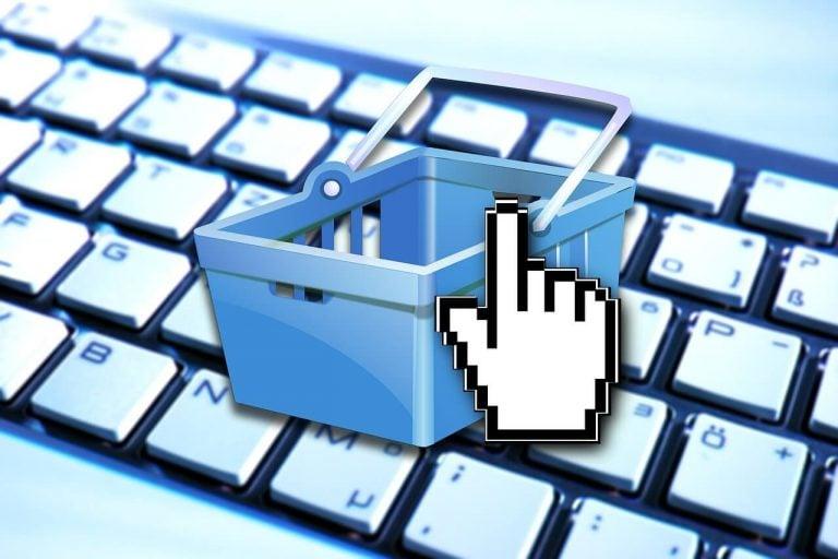 7 pytań, które się pojawią podczas budowy sklepu internetowego