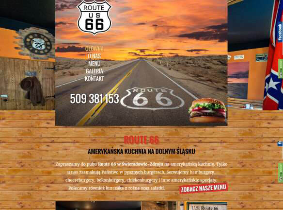 route66-swieradow.pl