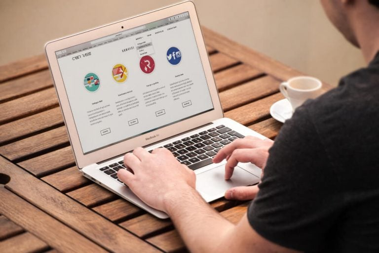 10 powodów, dla których Twoja firma powinna mieć stronę WWW