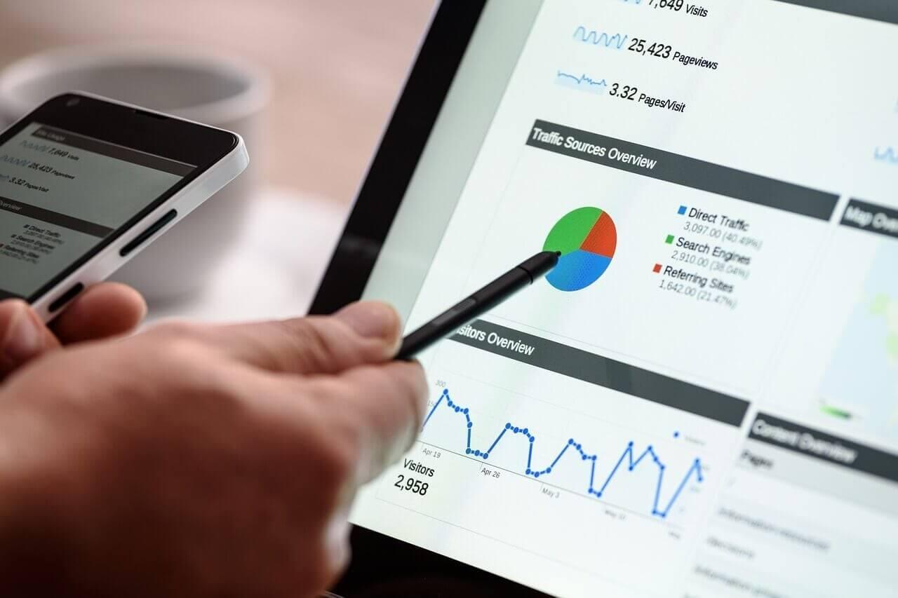 Pozycjonowanie czy Google Ads (AdWords) – co wybrać?