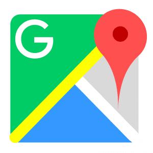jak poprawnie dodać wizytówke w google maps