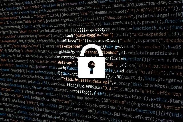 bezpieczeństwo skryptów www