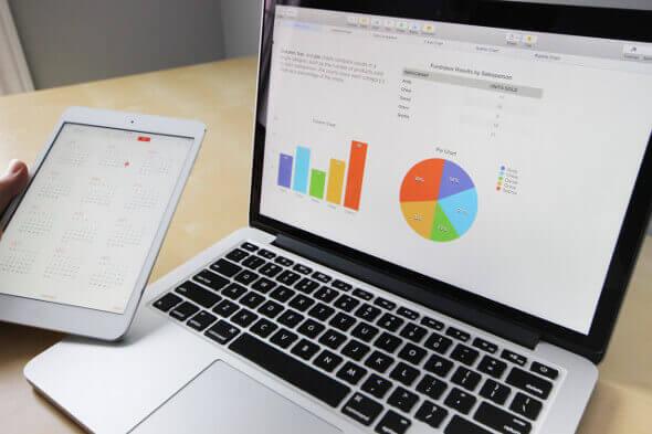 Markieting dla sklepu internetowego – 10 sposobów
