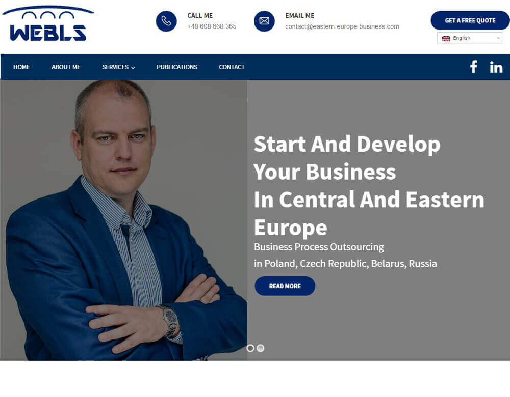 eastern-europe-business.com
