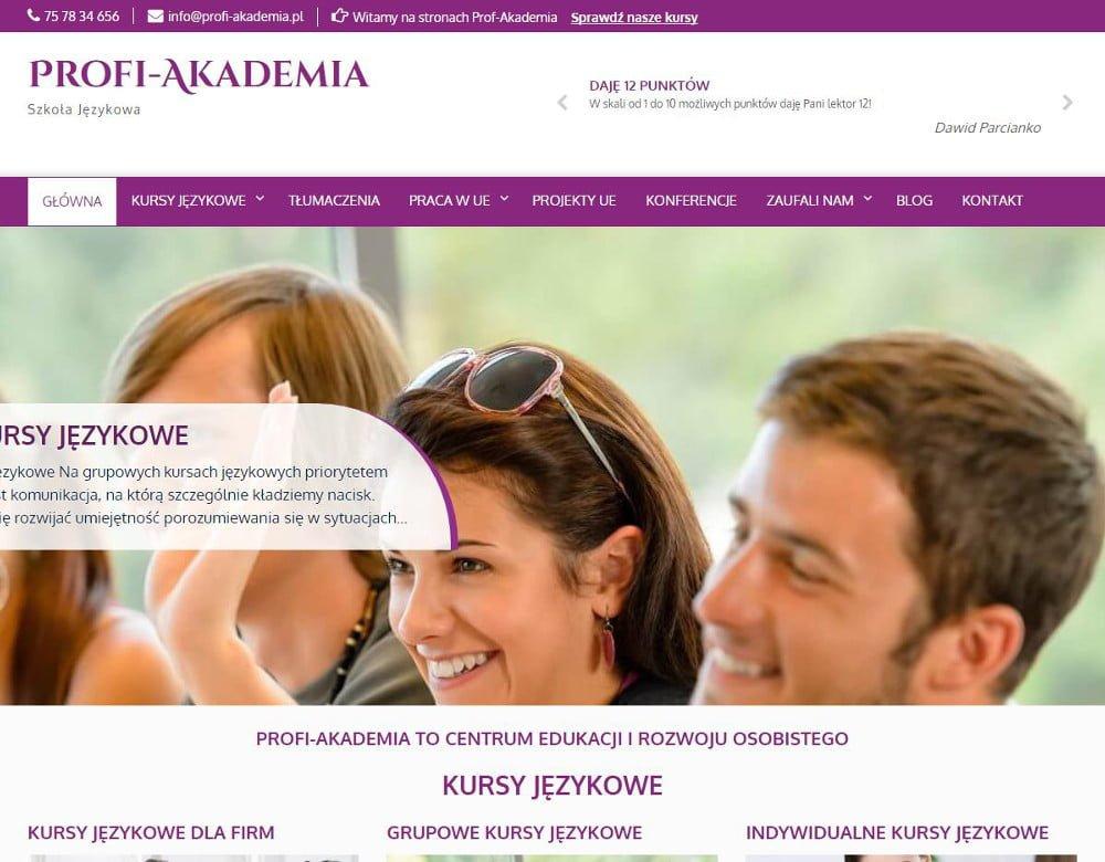 profi-akademia.eu