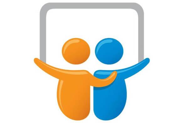 publikowanie prezentacji w internecie