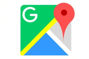 Jak poprawnie dodać wizytówkę Google Moja Firma?