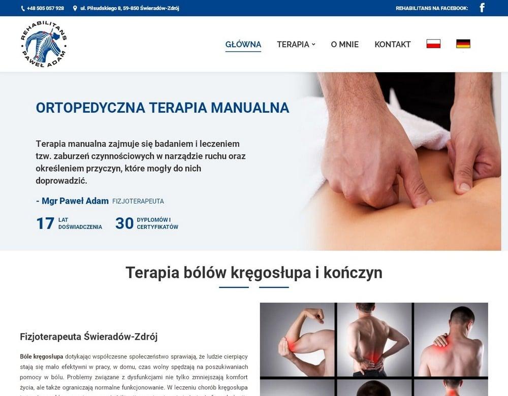rehabilitans.eu