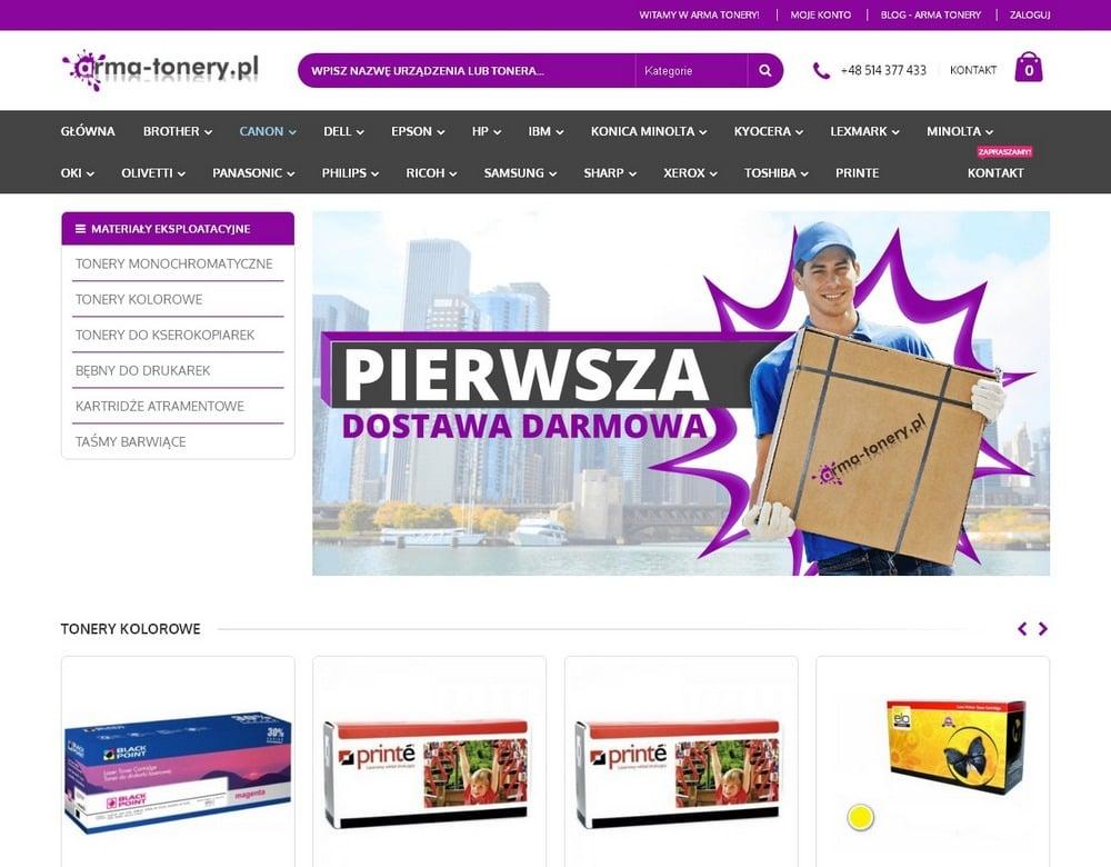 arma-tonery.pl