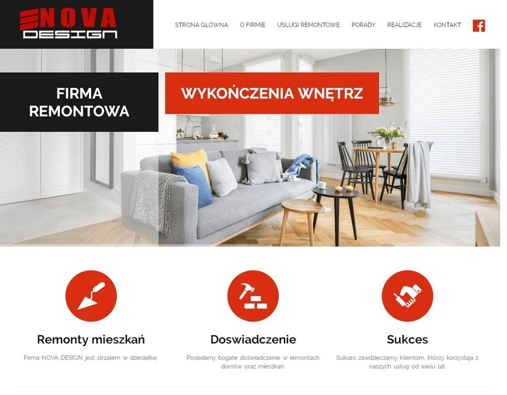 nova-design.com.pl