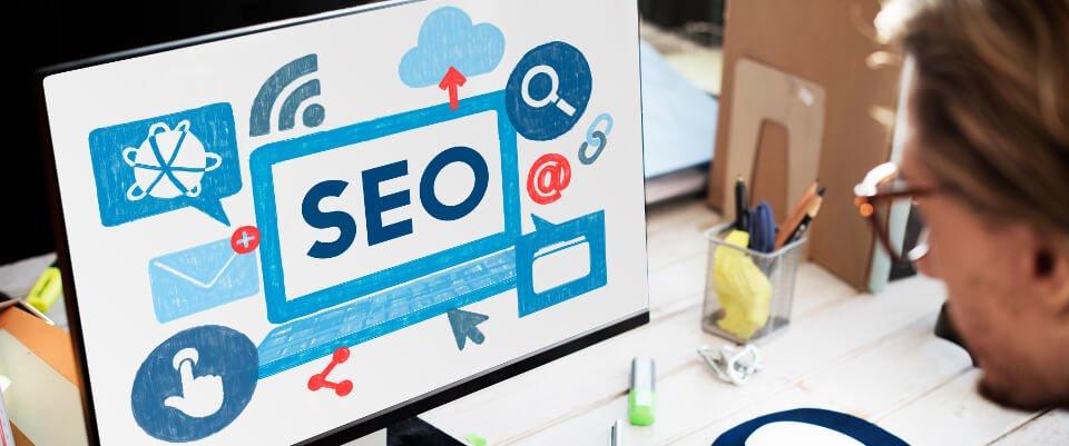 Optymalizacja SEO sklepu internetowego – dlaczego jest niezbędna i jak ją przeprowadzić