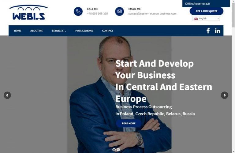 doradztwo prawne i biznesowe