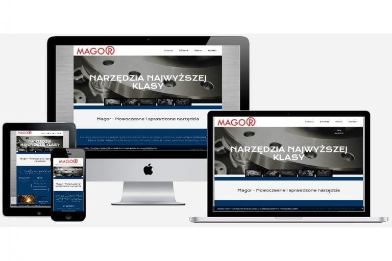 magor-olesnica.com.pl