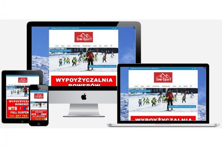 tom-sport.pl