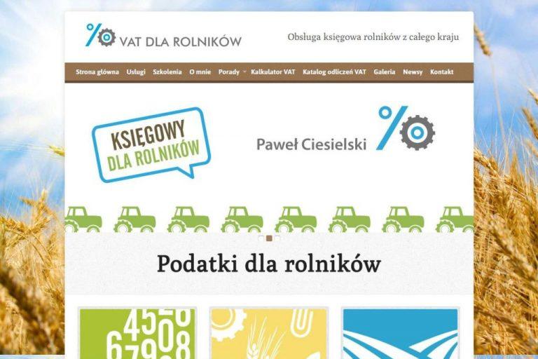 vatdlarolnikow.pl