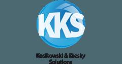 kk solutions