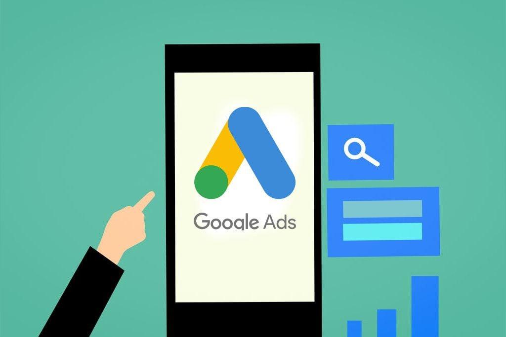 Reklama Google Ads – kiedy warto sięgnąć po płatną reklamę