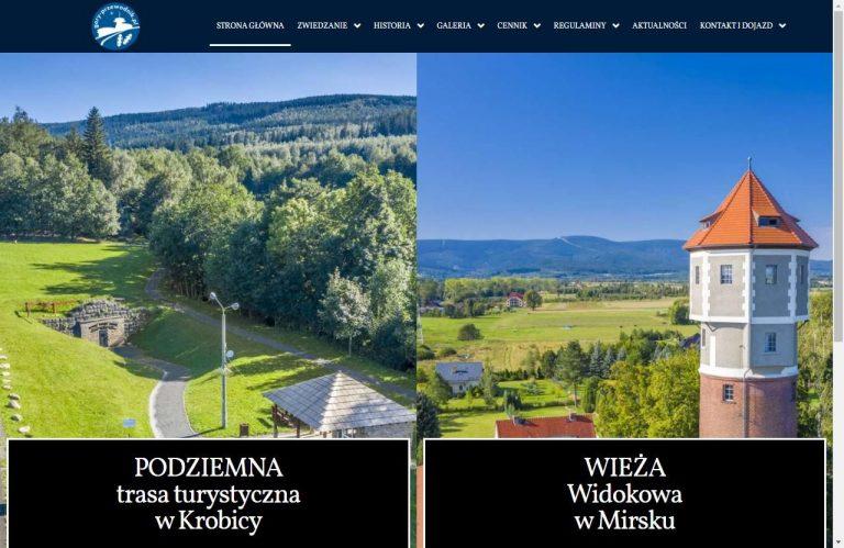 podziemna-wieza.pl