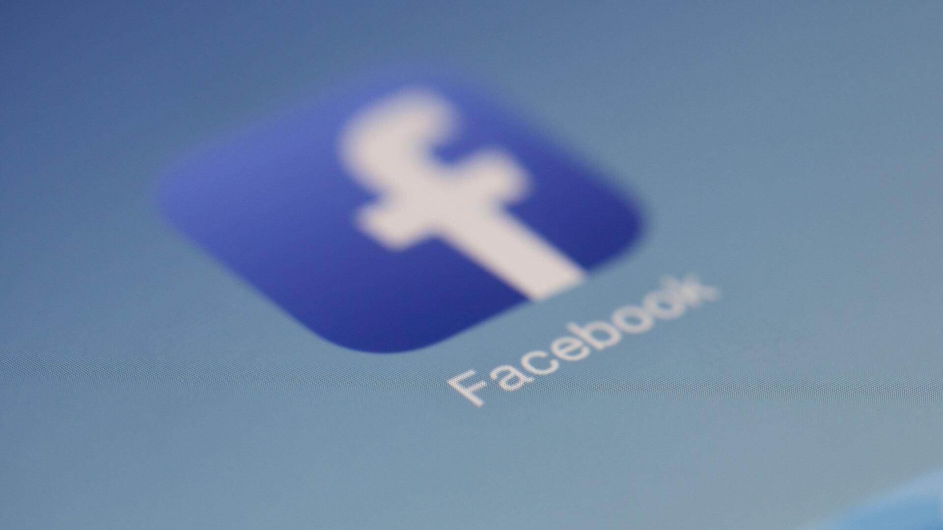 Dlaczego warto reklamować się na Facebooku? Poznaj 5 powodów