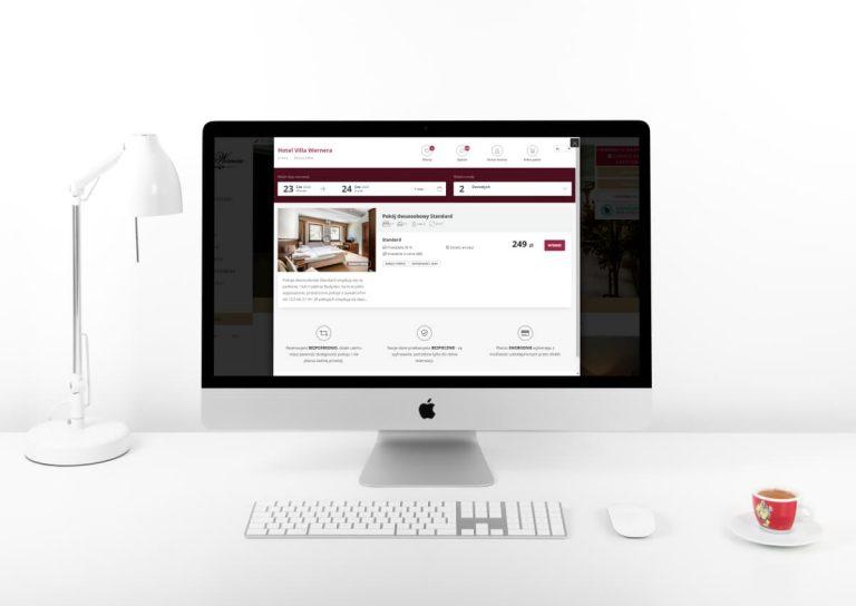 Marketing internetowy w hotelarstwie i gastronomii w czasie kryzysu