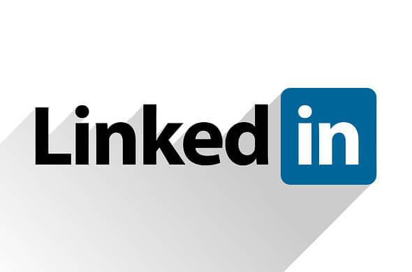 Czy warto prowadzić działania marketingowe w serwisie LinkedIn?