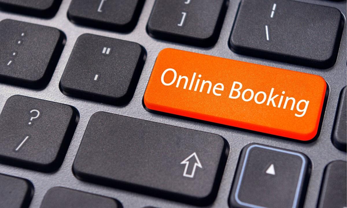 Read more about the article Systemy rezerwacji hotelowych online — rodzaje i sposoby działania