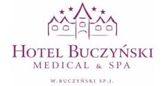 Hotel Buczyński